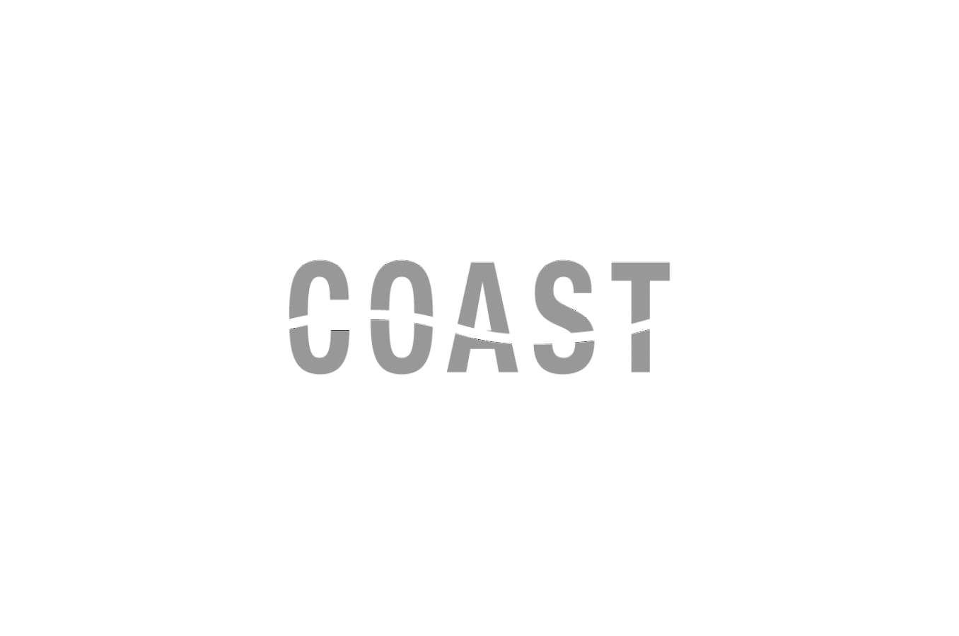 Coast Development