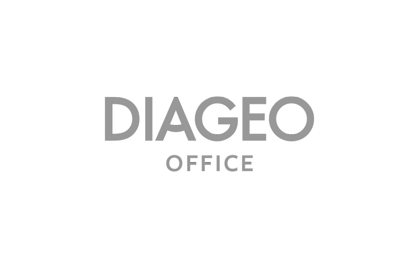 Diageo Office