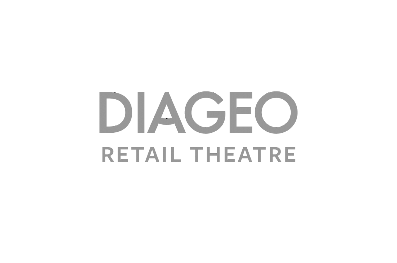 Diageo Retail Theatre