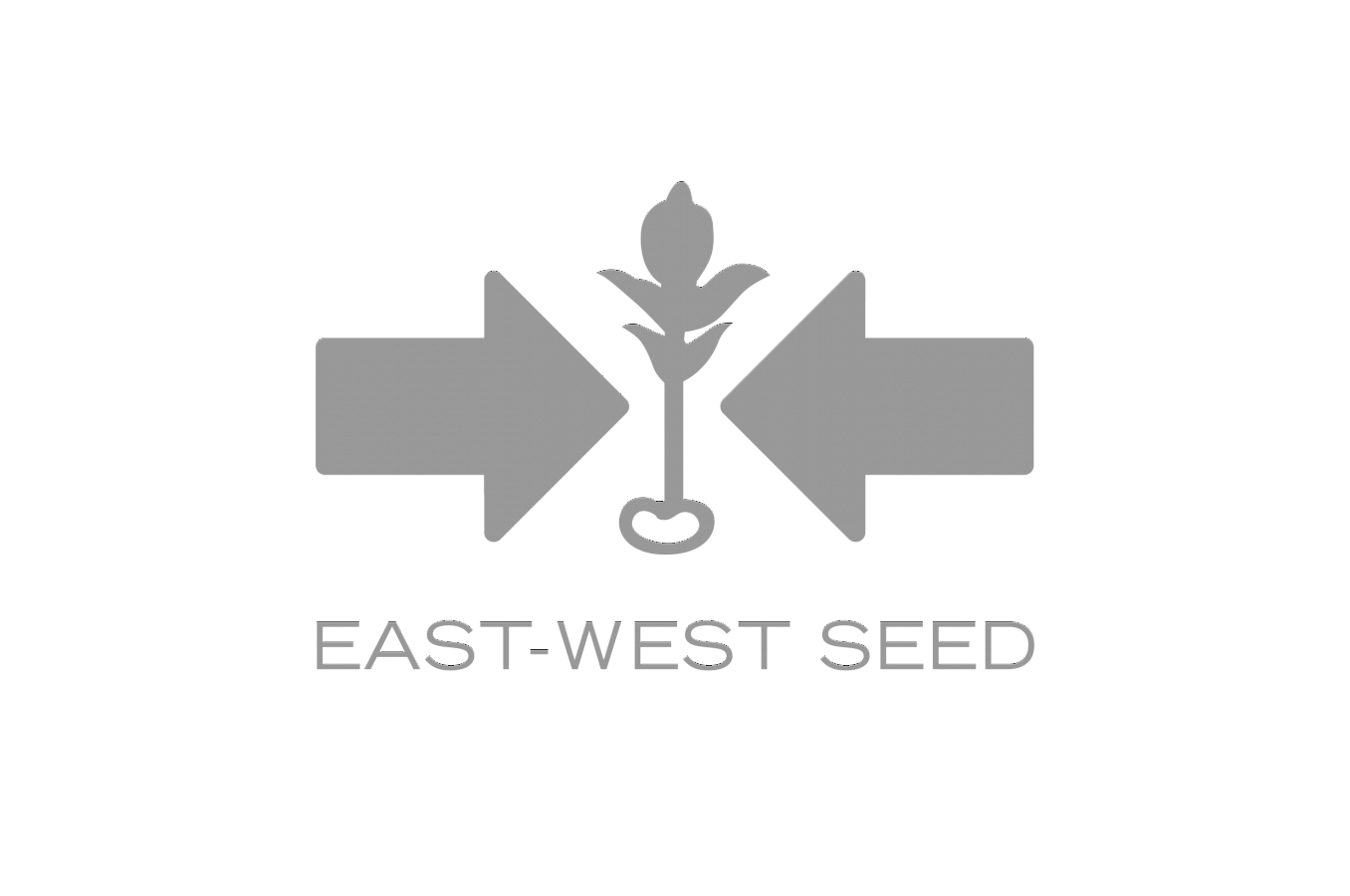 East - West Seed