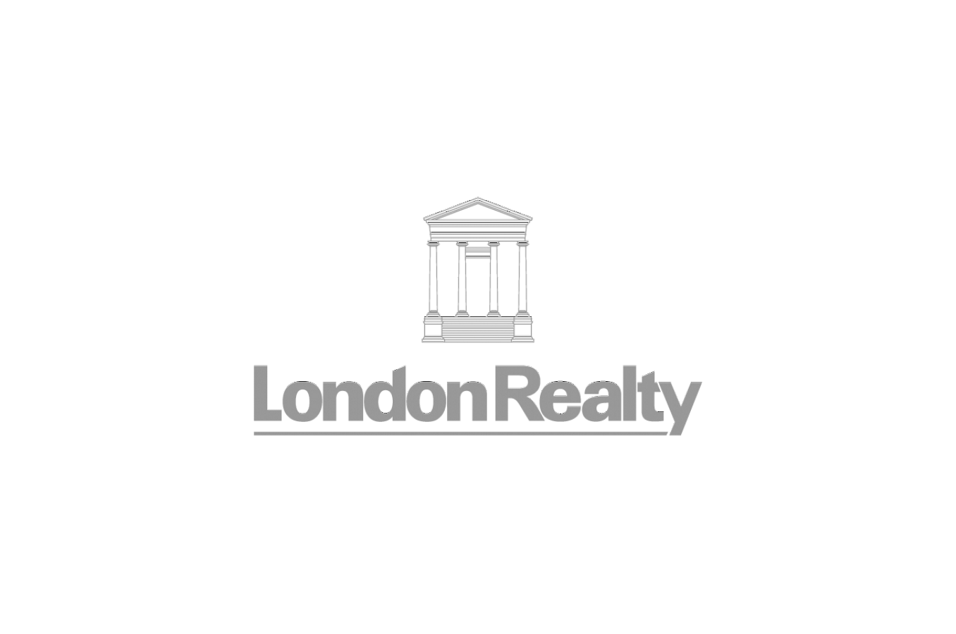 London Realty