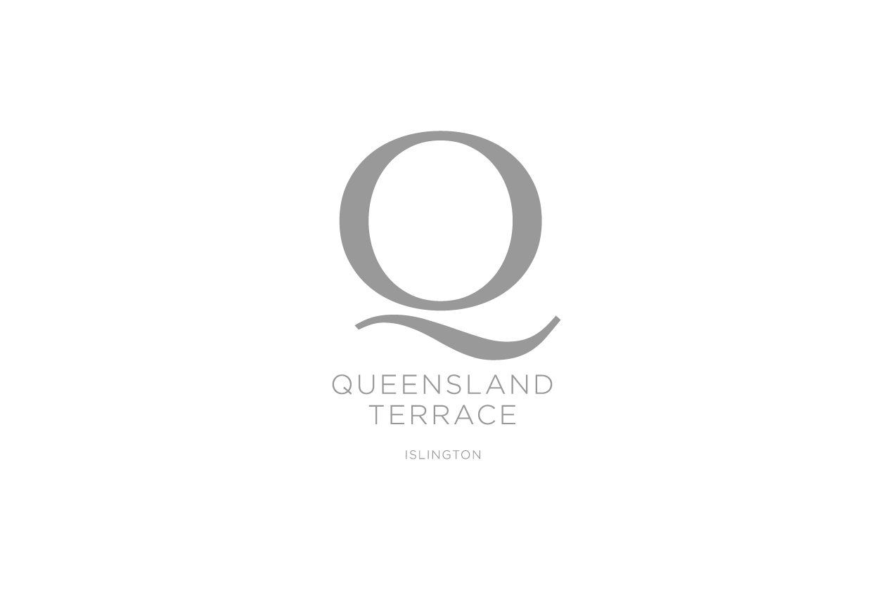 Queensland Terrace