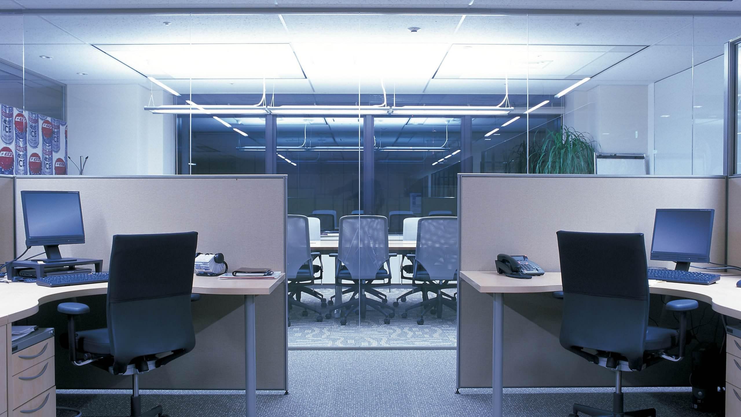 Diageo Japan Projects Orbit Design Studio