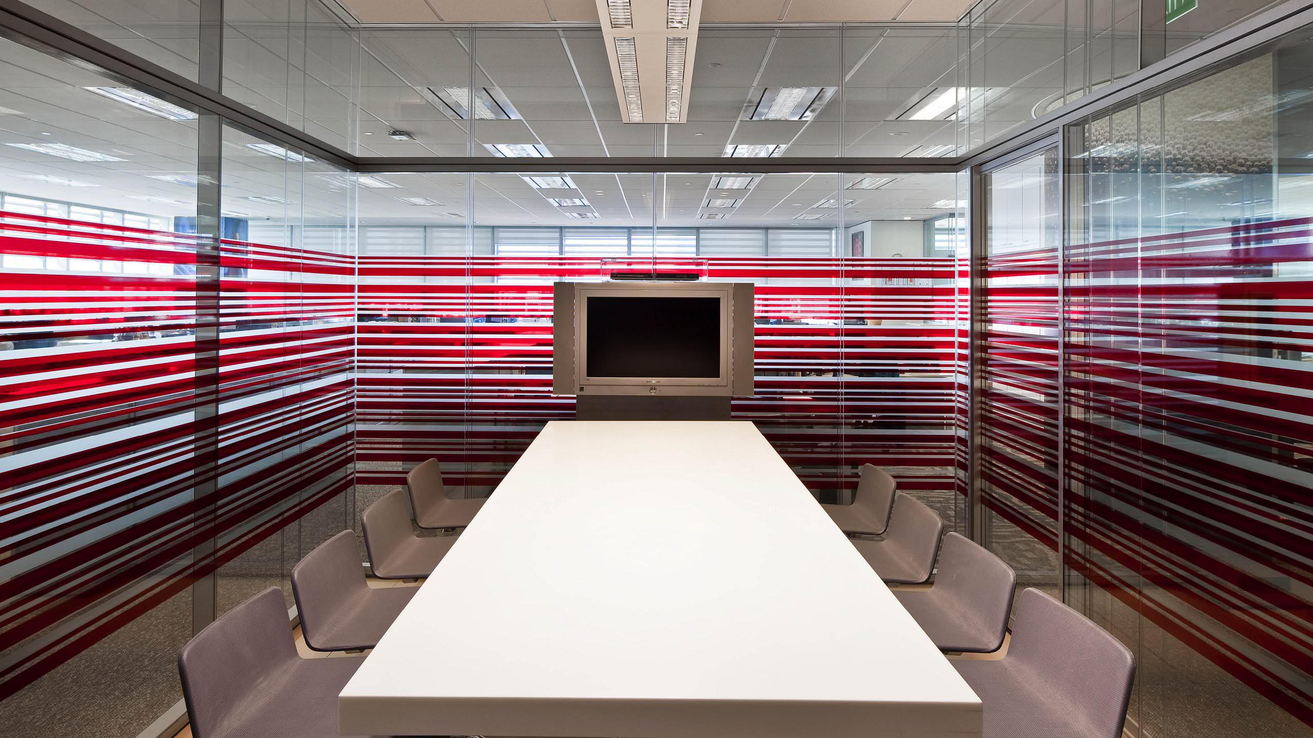 Orbit Design Studio Singapore